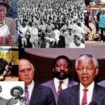 South Africa's Heart of Hope