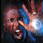 Kwaito blasts British airwaves