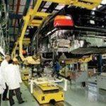 Le secteur automobile en Afrique du Sud