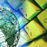 ICT und Elektronik in Sudafrika