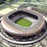 2010 Copa do Mundo da FIFA: perguntas frequentes
