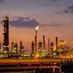 Fornecimento de energia na África do Sul