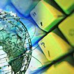 TIC e electronica na África do Sul