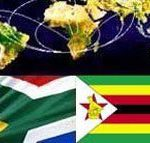 Cholera: SA 'won't reject Zimbabweans'