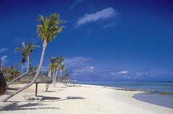 Mauritius joins 2010 hospitality team
