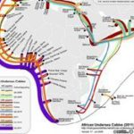 Altech invests in East African cable