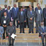 SADC pushes free trade
