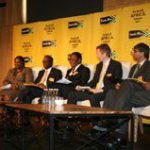 Africa's branding challenge highlighted