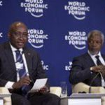 Africa's growth 'has to be inclusive'