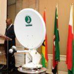SKA to 'transform perceptions of Africa'