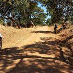 Modern road will boost Mozambique coal sector