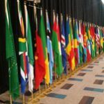 African Union summit has tough programme