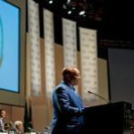 Africa 'can achieve its goals'