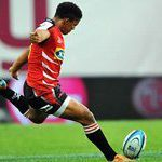New teams join African pools in Super Rugby