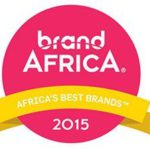 Africa's biggest brands under the spotlight