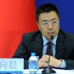 Chinese government pledges billions to industrialise Africa