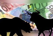 Joburg to host African securities exchanges conference