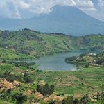 Good things to know about WEF Africa host Rwanda