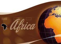 Coca-Cola moves Africa HQ to Jozi