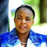 SA 'ready to tackle BRICS challenges'