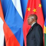 SA brings 'unique attributes' to BRICS
