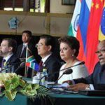 Zuma to BRICS: invest in Africa's growth
