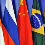 Africa 'will benefit from SA in BRICS'