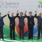 BRICS development bank one step closer