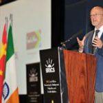 BRICS 'to help SA