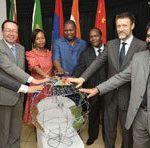 BRICS boost for KwaZulu-Natal