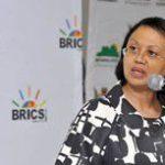 Food security 'high on BRICS agenda'