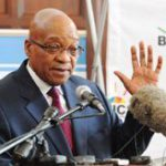 BRICS 'in line with SA's NDP objectives'