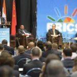 Bank 'key to intra-BRICS investment'