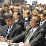 BRICS countries pledge Africa support