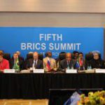 SA has big role to play in BRICS: O'Neill