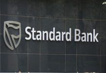 "South Africa's Standard Bank ""Most Innovative Investment Bank in Africa'"