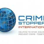 Crime Stoppers conference kicks off in Cape Town