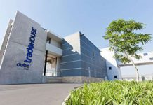 Dube TradePort South Africa's newest Industrial Development Zone