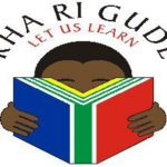 Basic education programme Kha Ri Gude reaches 3.4m South Africans