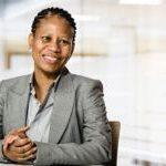 Kweyama is new head of Business Unity SA