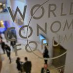 Growth is key message for South Africa at Davos