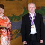 William Kentridge wins Kyoto Prize