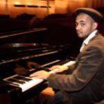 Bokani Dyer: tapping jazz energy