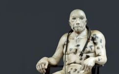 R5.5m a record for South African sculpture