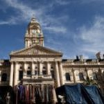 Cape Town to play host to 'cheeky' new arts festival