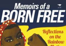 US publisher buys rights to young South African's tale