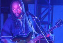 Arts festival celebrates power of music