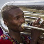 South Africans show passion for the arts