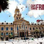 Cape Town Fringe returns to Mother City
