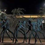 South Africa: art and culture versus growth and jobs